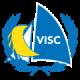 Logo-VISC-120.png